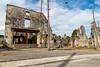 Oradour sur Glane (dprezat) Tags: france souvenirs nikon ruins war village massacre memory histoire ghosttown martyrs guerre 1944 limousin d800 ruines oradour oradoursurglane mémorial hautevienne secondeguerremondiale nikond800
