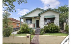 26 Surveyor Street, Queanbeyan ACT