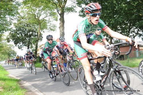 Omloop der Vlaamse gewesten (408)