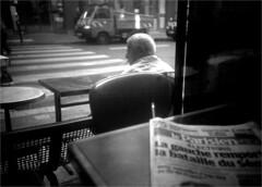paris (thomasw.) Tags: bw paris france analog 35mm lomo frankreich europa europe sw francia