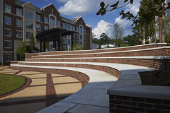 _EBP3436 (GOODWYN MILLS CAWOOD) Tags: college architecture campus landscape hall university room dorm engineering residence dormitory survey dormlife civilengineering auburnuniversity hardscape goodwynmillscawood