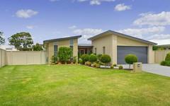 4 Magellan Place, Bonny Hills NSW