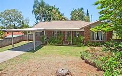 4 Nirimba Court, Bilambil Heights NSW