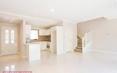 154 Jersey Road, Hebersham NSW
