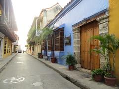 Cartagena-23