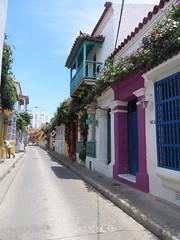 Cartagena-70