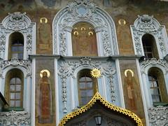 P1080922 (Nancy WWWebb) Tags: ukraine kiev kievpechersklavra kievmonasteryofthecaves
