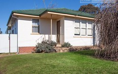 56 Ashmont Avenue, Ashmont NSW