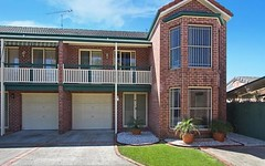 12/10 Alexander Ct, Tweed Heads South NSW