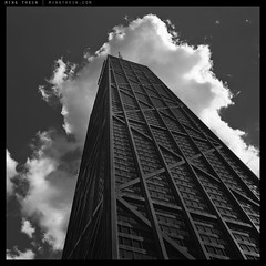 33_64Z3121 verticality XXXIII copy (mingthein) Tags: blackandwhite bw abstract building monochrome architecture digital project square 645 pentax geometry availablelight medium format ming verticality onn thein photohorologer 44x33 mingtheincom 645z mingtheingallery