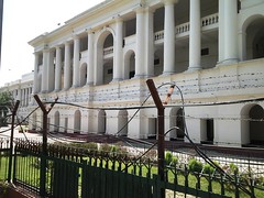 Eastern Court (hi_nilabh) Tags: city noida india cosmopolitan cityscape place delhi incredible metropolitan newdelhi connaught ncr janpath delhigurgaon