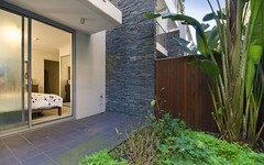 139/14 Griffin Place, Glebe NSW