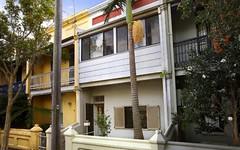 8 Burke Street, Finley NSW