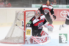 """DEL15 Kölner Haie vs. Thomas Sabo Ice Tigers 19.09.2014 027.jpg • <a style=""""font-size:0.8em;"""" href=""""http://www.flickr.com/photos/64442770@N03/15105403067/"""" target=""""_blank"""">View on Flickr</a>"""