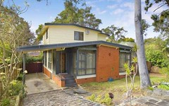 15 Snowsill Avenue, Revesby NSW