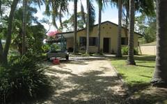 6 Quail Place, Richmond Hill NSW
