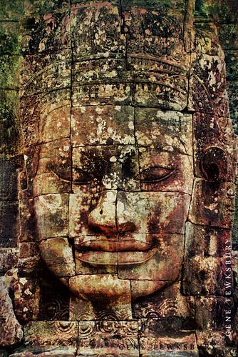 King Jayavarman