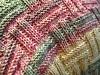 Knitting in wool is fun (sifis) Tags: color colour art texture wool canon knitting pattern knit athens yarn greece handknitting αθήνα sakalak νήματα μαλλιά πλέξιμο πλέκω μαθήματα βελόνεσ σακαλάκ sakalakwool