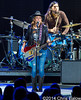 Sheryl Crow @ Rewind Tour 2014, DTE Energy Music Theatre, Clarkston, MI - 09-21-14