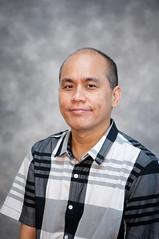 Dominic Alfonso 2 (NETL Multimedia) Tags: netl nationalenergytechnologylaboratory nationallab energylab energy research national laboratory fossilenergy fossilfuel science technology