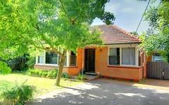 1314 Gregory Street, Ballarat VIC
