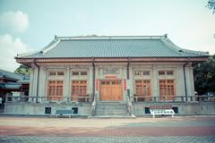 DSC_9493 (Yapii~) Tags: nikon taiwan  d600  taichungcity