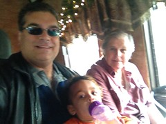 "Anthony-Beyer-Boys-on-Train • <a style=""font-size:0.8em;"" href=""http://www.flickr.com/photos/95217092@N03/15157370346/"" target=""_blank"">View on Flickr</a>"