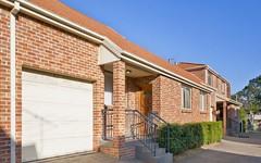 7/34 Fuller Street, Chester Hill NSW