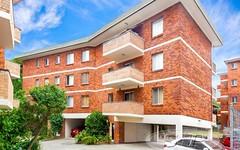 9/47 Meadow Crescent, Meadowbank NSW