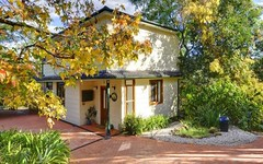 16 Homewood Avenue, Hornsby NSW