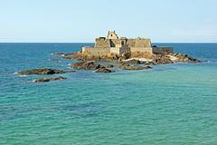 "france brittany fort sony free monastery walls dennis jarvis normandy saintmalo stmalo lafrance globus iamcanadian fortnational ""la france"" freepicture dennisjarvis archer10 dennisgjarvis nex7 18200diiiivc"