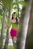 MMO_4266 (michaelocana.com) Tags: portrait nikon cebusugbu istoryadotnet ekimo garbongbisaya michaelocana amorpelin