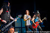 Slash featuring Myles Kennedy and the Conspirators @ Let Rock Rule Tour, DTE Energy Music Theatre, Clarkston, MI - 09-09-14
