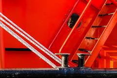 lichtschip Noord Hinder (Jan Jungerius) Tags: holland netherlands ship nederland dordrecht schiff lightship niederlande schip dordtinstoom feuerschiff lichtschip liuchtschipnoordhinder