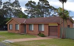 22 Killarney Road, Cambewarra Village NSW