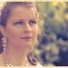2014-09-21 Elfia Editie Arcen, Wendy