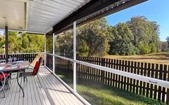2/16 Wonga Crescent, Port Macquarie NSW