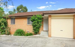 8/524-526 Guildford Road, Guildford NSW