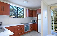 4/69 Beaconsfield Street, Newport NSW