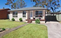 75 Warburton Crescent, Werrington County NSW