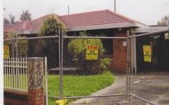99C CARPENTER STREET, Colyton NSW