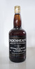Pittyvaich - Glenlivet 13yo distilled September 1977 (der_cobo) Tags: black bottle label single whisky scotch cadenhead malt glenlivet dumpy 13yo pittyvaich