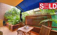5/135 West Street, Crows Nest NSW