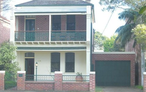 124 Bruce Street, Cooks Hill NSW