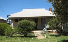 15 Arthur, Narrandera NSW