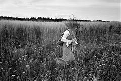 "From the series ""Greshny Cheloveche"" (Emil Gataullin) Tags: otherrussia venustreet"