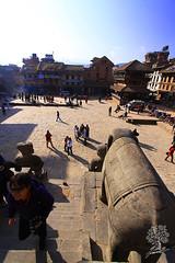 India_0784