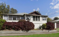 191 Dawson Street, Girards Hill NSW