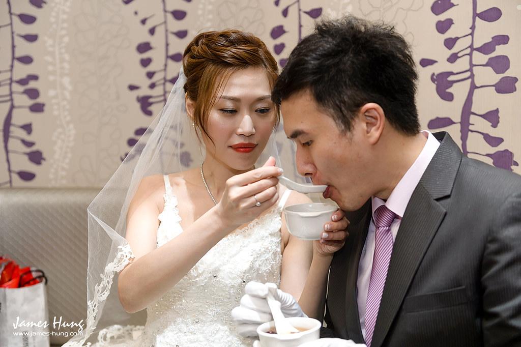 婚禮攝影,婚禮儀式,婚禮紀錄,類婚紗,新店豪鼎飯店,婚攝收費,婚攝行情,婚攝James Hung,優質婚攝