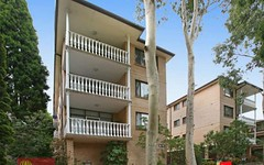 6/8 Lancelot Street, Allawah NSW